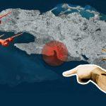 Playa Girón: a 60 años del intento de impedir el comunismo en Cuba