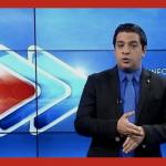 El represor Humberto López es el traidor a Cuba