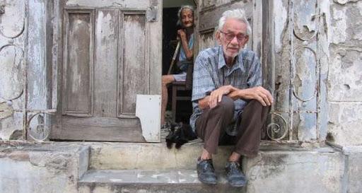 Crisis del pan hambrea a ancianos en Cuba