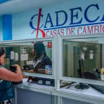 """Del """"corralito"""" argentino al robo de dólares castrista"""