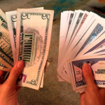 Al parecer el régimen cubano saqueó $50 millones de dólares, cifra inferior a la que esperaba