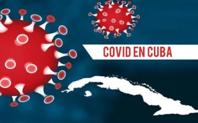 Culpable la mafia militar cubana del agravamiento de la pandemia