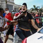 Cuba frente al Terror